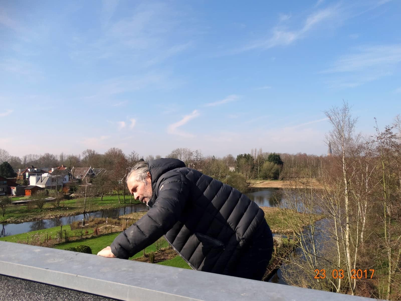 Bouwkundige Keuring Aalsmeer