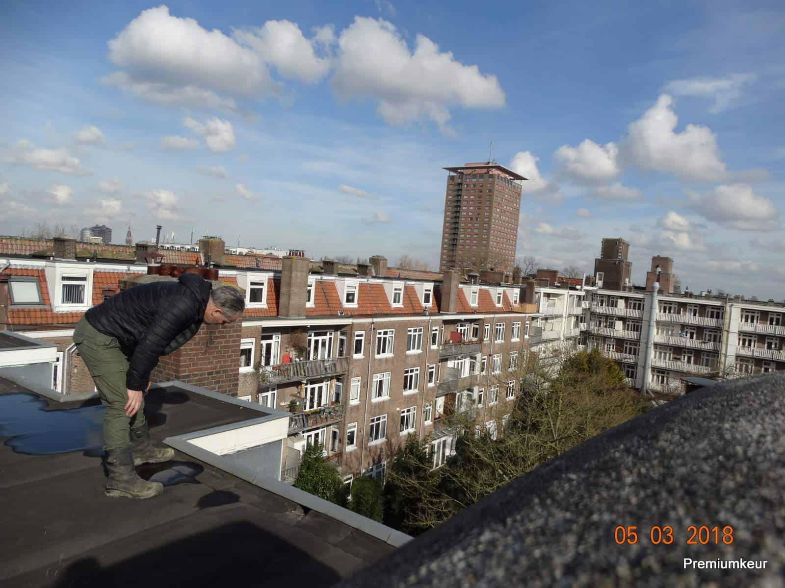 Bouwkundige keuring Amsterdam (10)