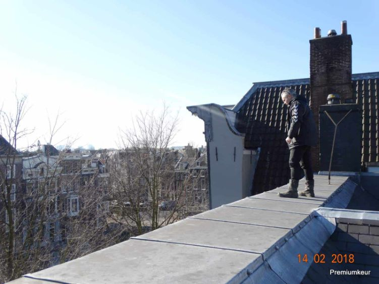 Bouwkundige keuring Amsterdam (8)