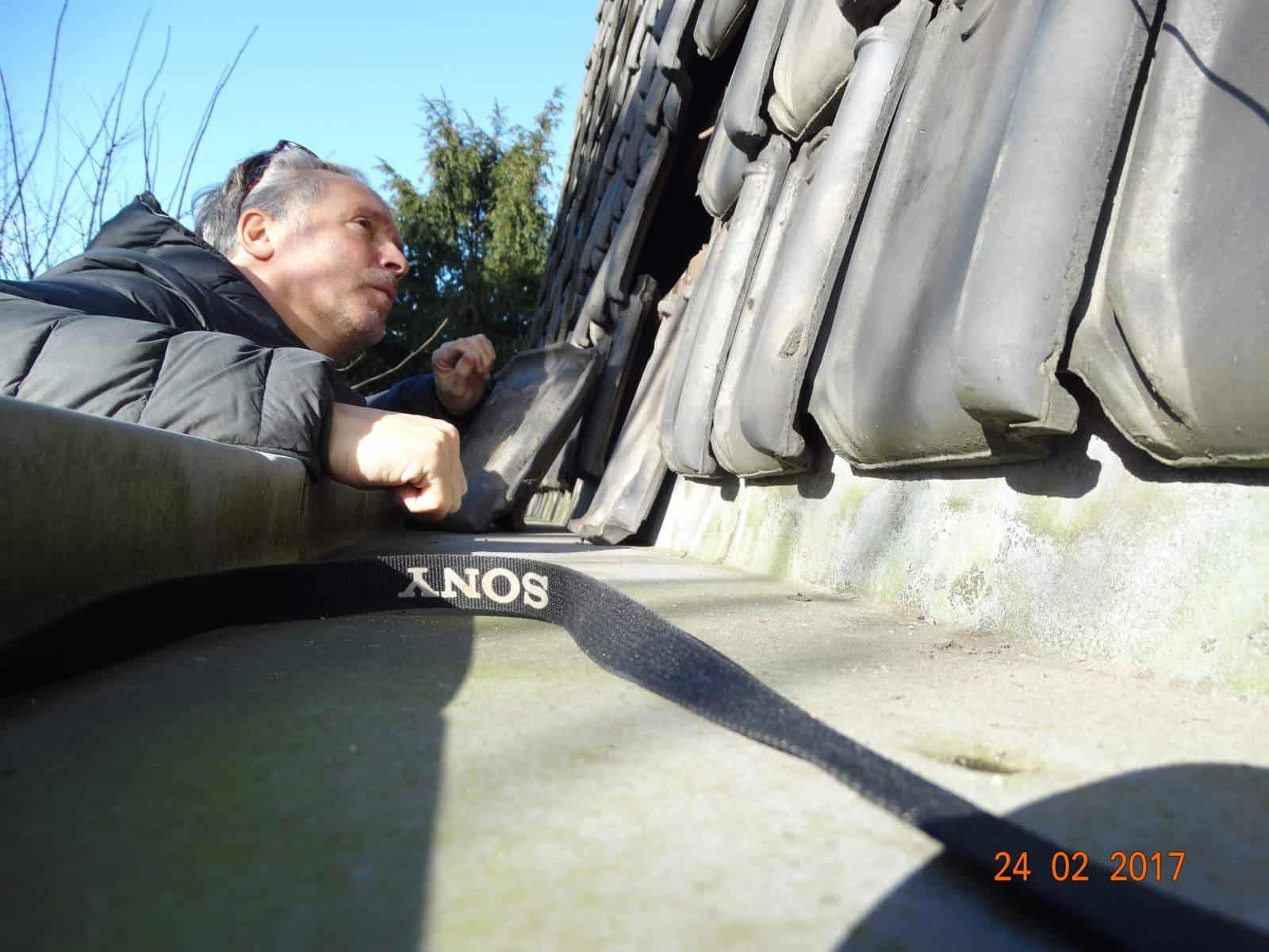 Bouwkundige keuring Aalsmeer (8)
