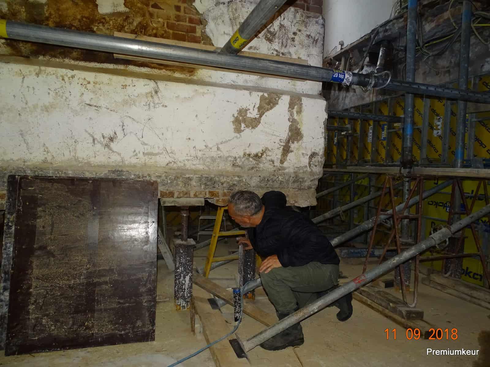 Hoe kies je een goede bouwkundig inspecteur (1)