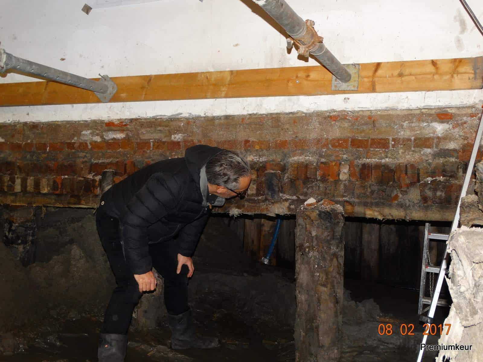 Hoe kies je een goede bouwkundig inspecteur (4)