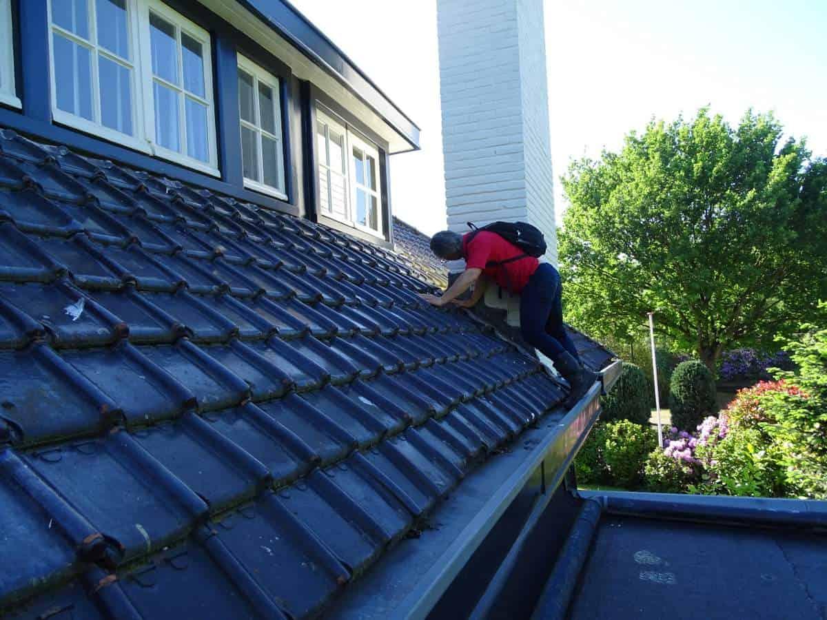 Hoe kies je een goede bouwkundig inspecteur (6)