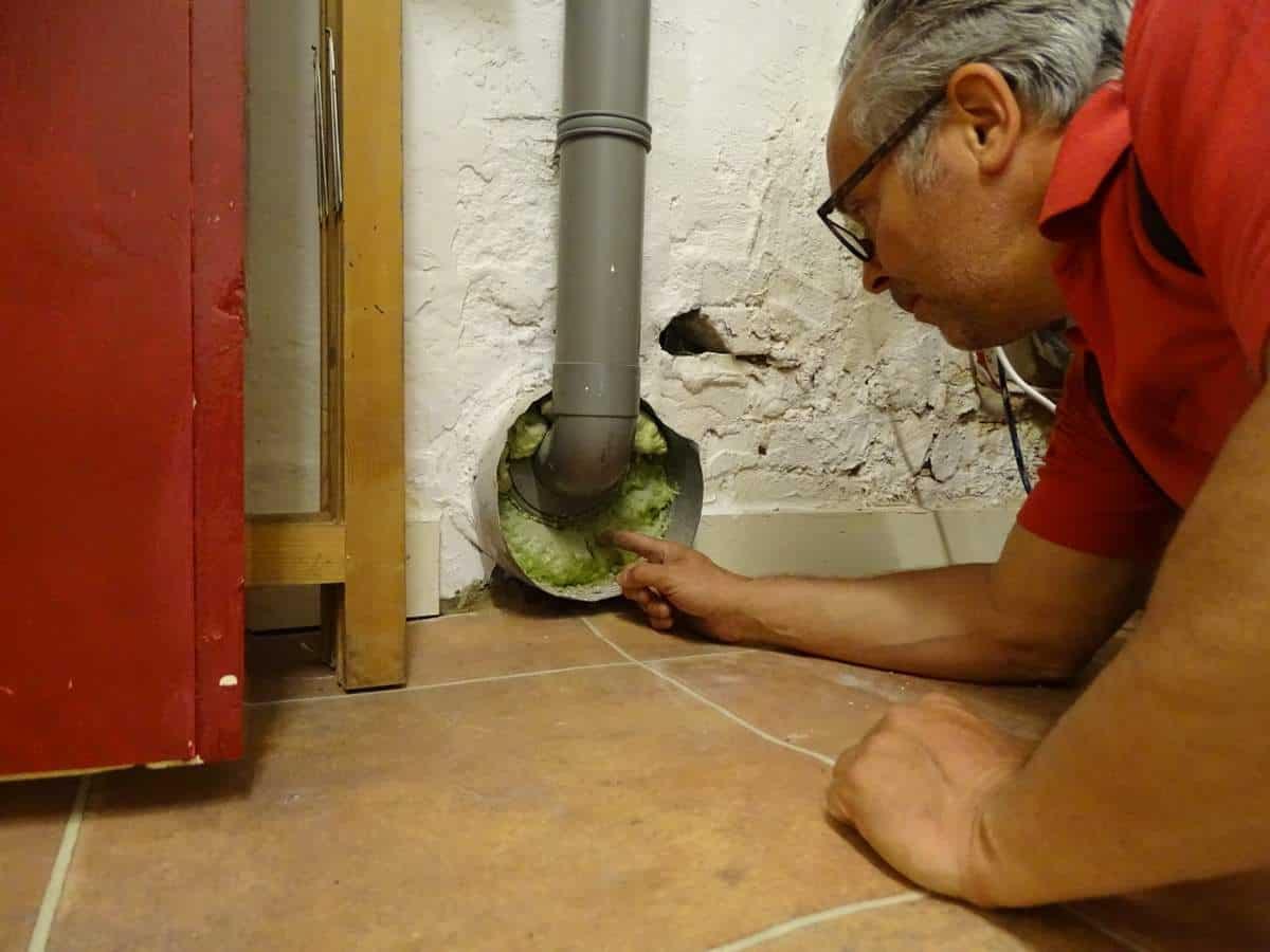 Wat kost een asbestinventarisatierapport (3)