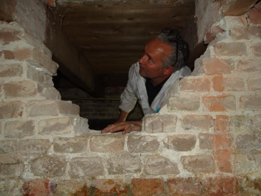Wat kost een asbestinventarisatierapport (6)