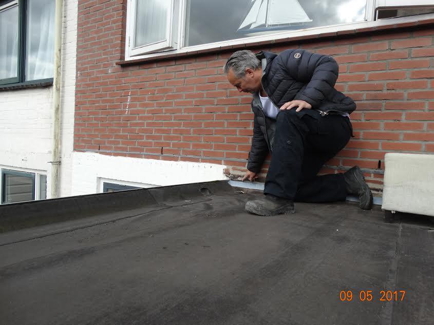 Bouwkundige keuring Durgerdam (3)